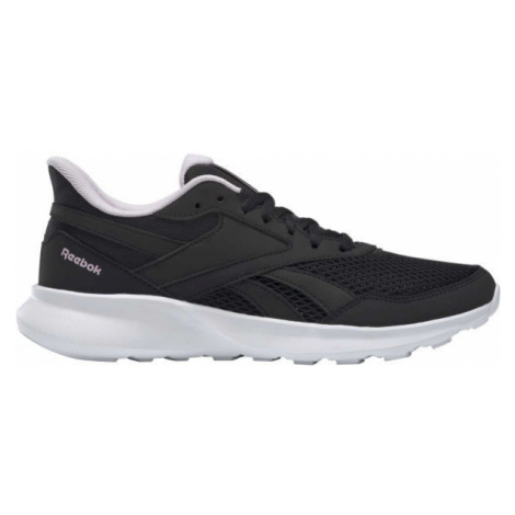 Reebok QUICK MOTION 2.0 čierna - Dámska bežecká obuv