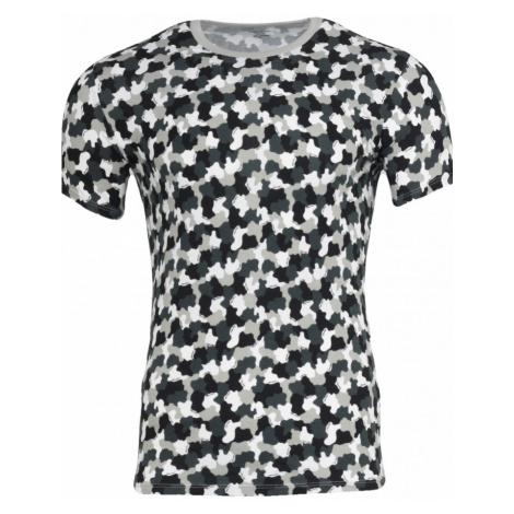 Pánske tričko U5612A - Calvin Klein