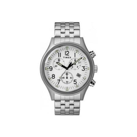 Pánske hodinky Timex TW2R68900