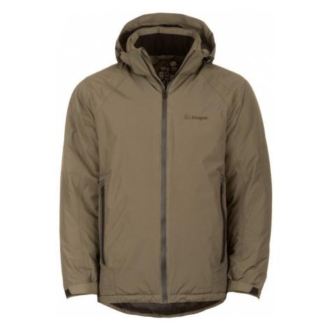 Zimná bunda Torrent Extreme Snugpak®