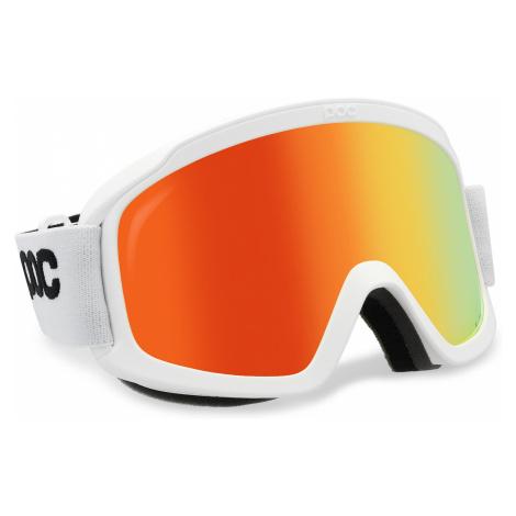 Športové okuliare POC