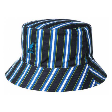 Obojstranný klobúk Double Bucket Kangol