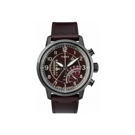 Pánske športové hodinky Timex