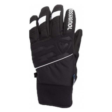 Pánske športové rukavice Rossignol