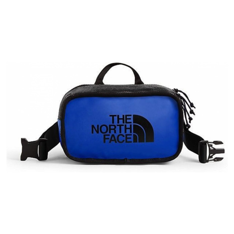 Explore Blt The North Face