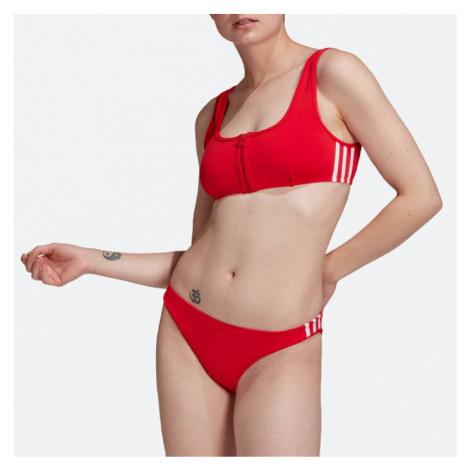 adidas Originals Bikini Top Pb GN2904