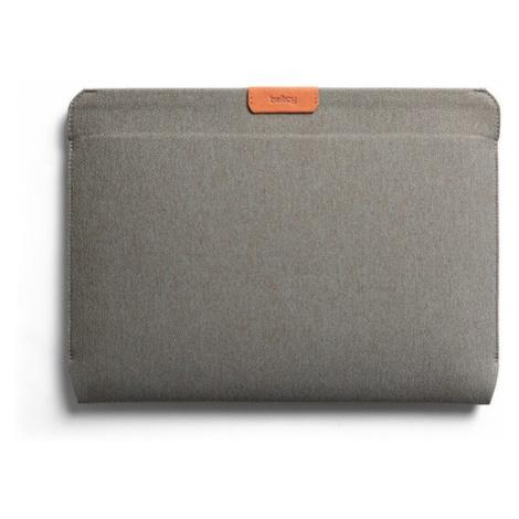 Bellroy Laptop Sleeve 13''