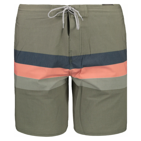 Men's shorts Rip Curl BOARDSHORT RAPTURE LAYDAY 19''