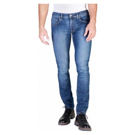 Carrera Jeans 000717_0970