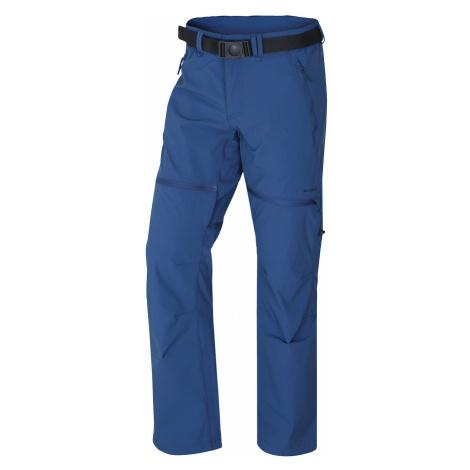 Nohavice outdoorové pánske HUSKY PILON M