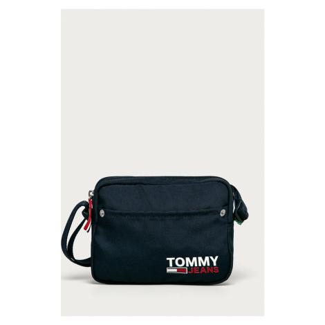 Tommy Jeans - Kabelka Tommy Hilfiger