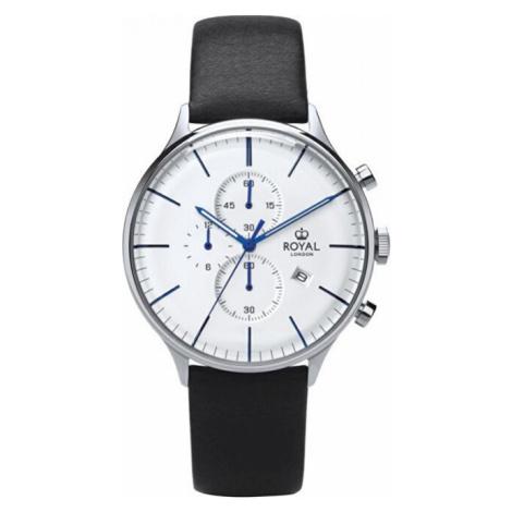 Royal London Analogové hodinky 41383-02