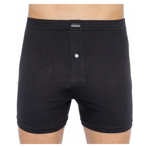 Men's shorts Bellinda black