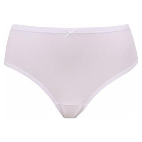 Dámske nohavičky Andrie biele (PS 2796 B)