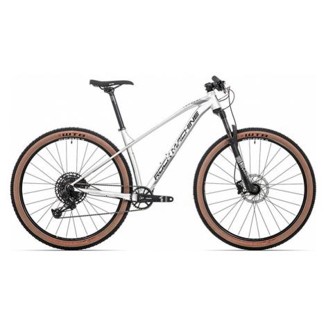 Bicykel Rock Machine 29 Torrent 90