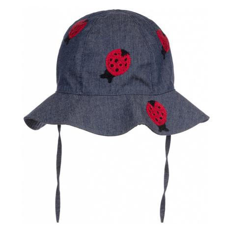 Giamo - Detský klobúk