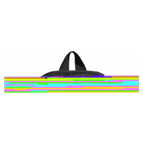 Čierna kabelka Adidas
