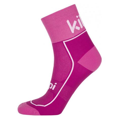 Refty-u pink - Kilpi