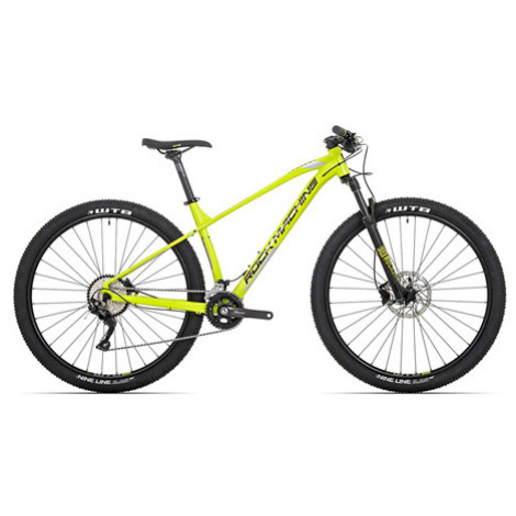 Bicykel Rock Machine 29 Torrent 50