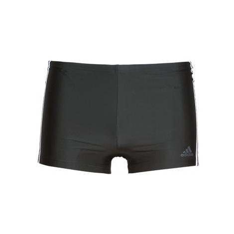 Adidas FIT BX 3S Čierna