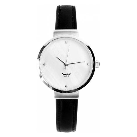 Vuch Dámské hodinky Sapphire