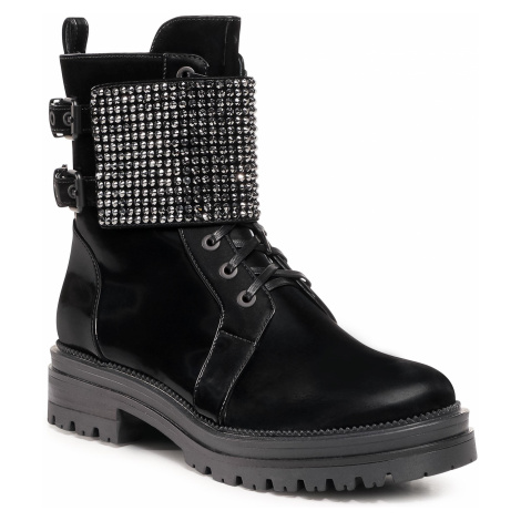 Outdoorová obuv LORIBLU