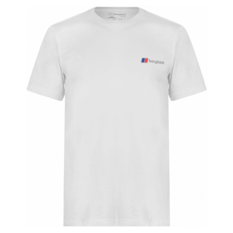 Berghaus Corporate Logo T-Shirt