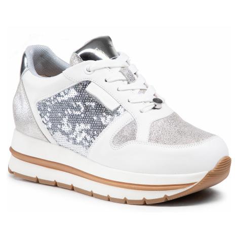 Sneakersy EVA LONGORIA