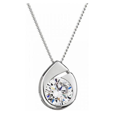 Dámske náhrdelníky Preciosa