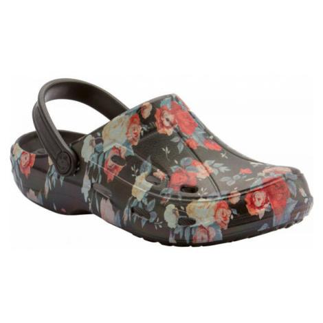Coqui TINA - Dámske sandále