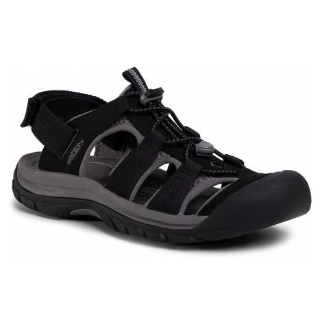 Sandále KEEN