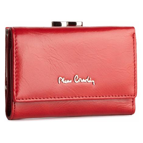 Malá Dámska Peňaženka PIERRE CARDIN