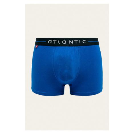 Atlantic - Boxerky