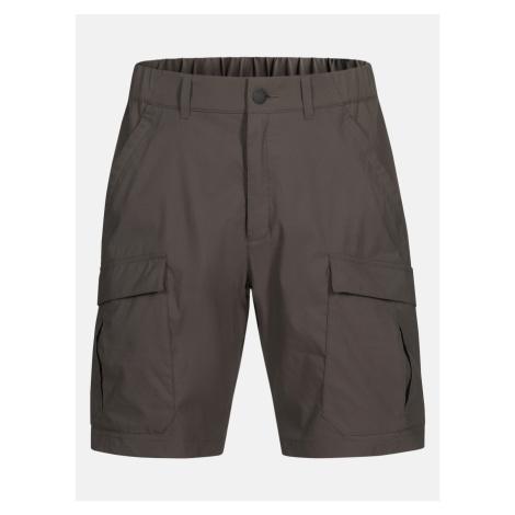 Šortky Peak Performance M Moment Cargo Shorts