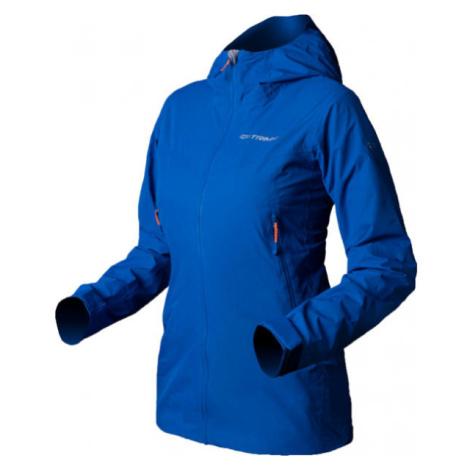 TRIMM FOXTERA - Dámska outdoorová bunda