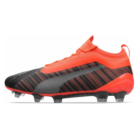 Puma One 5.1 FG/AGMens Football Boots