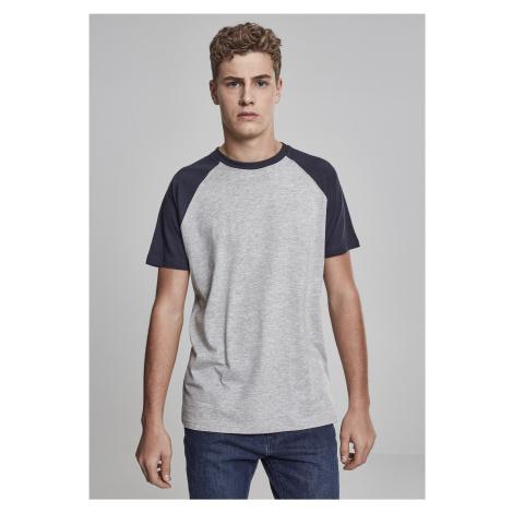 Pánske tričká a tielka Urban Classics