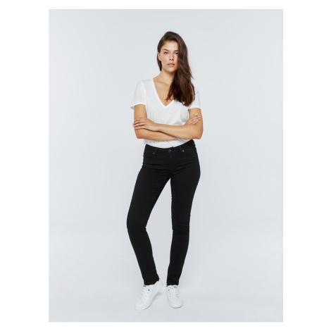 Big Star Woman's Trousers 115514 -910