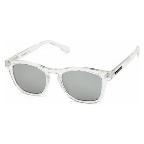 Finmark F2056 - Slnečné okuliare