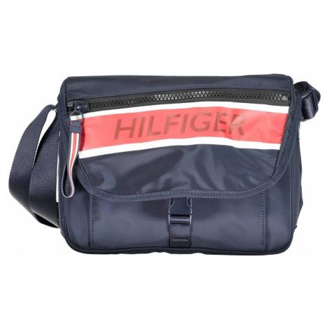Pánske tašky na notebook Tommy Hilfiger