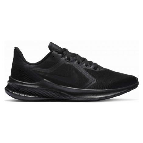 Nike DOWNSHIFTER 10 - Dámska bežecká obuv