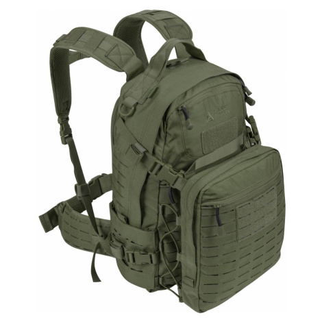 Batoh DIRECT ACTION® Ghost MK II - Olive Green
