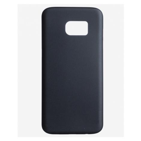 Epico Twiggy Matt Obal na Samsung Galaxy S7 edge Čierna