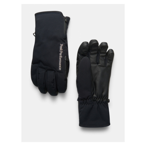 Rukavice Peak Performance Unite Glove