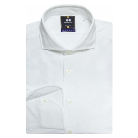 Košeľa La Martina Man Shirt Long Sleeves Active