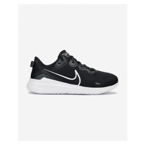 Nike Renew Ride Tenisky Čierna