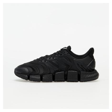 adidas Climacool Vento Core Black/ Core Black/ Ftw White