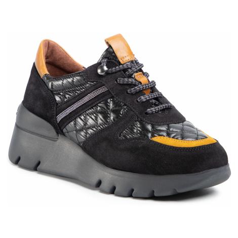 Sneakersy HISPANITAS