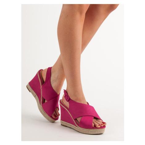 Dámske sandále 54044 Anesia Paris