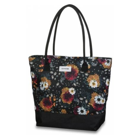 Dakine NESSA TOTE 33L čierna - Dámska taška